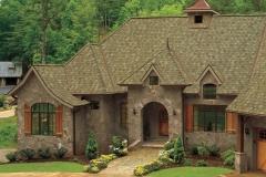 Cedar_Falls_Home