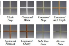 grid-profiles