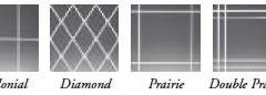 grid-patterns