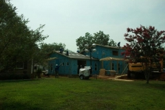 2011-07-12-11-0033