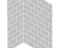 impressions-cobblestone