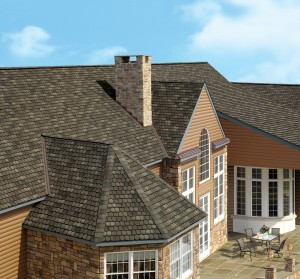 Roofing Contractors Knoxville | Nashville | Atlanta