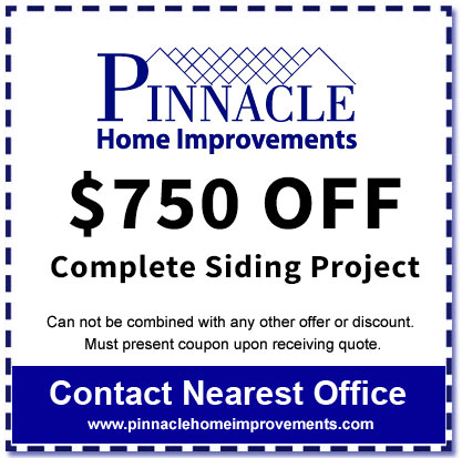 home_improvement_coupon