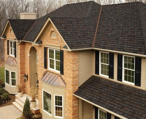 Roofing Companies Knoxville TN