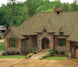 Roofers Knoxville TN