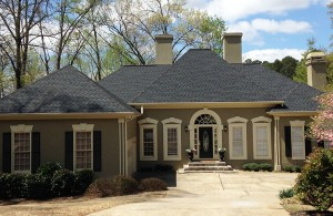 Roofing Contractors Atlanta GA
