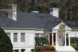 Roofing Contractors Nashville TN