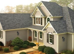 Roofing Contractors Knoxville Tn