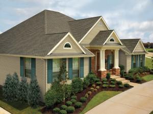 Roofing Contractors Crossville TN