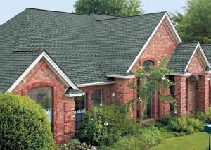 Roofing Companies Nashville TN