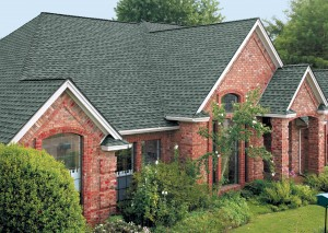 Roofing Company Knoxville TN